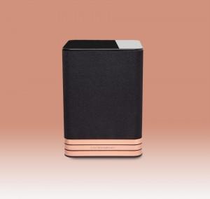 EC Tana SL-1 Copper 950x900