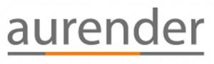 Logo Aurender
