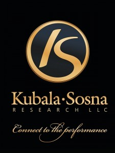 Logo Kubala-Sosna
