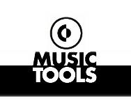 Logo MusicTools