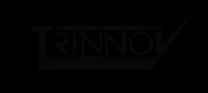 Trinnov Logo