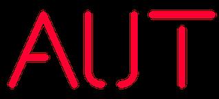 AUT Audiophiles